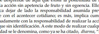 CÓCTEL DE PALABRAS (Por José MIguel Zalba)